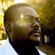 Solomon Mensah